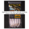 Bait Box Large Natural Sprats