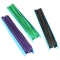 Preston Innovations Original Slip Pole Elastic