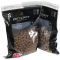 Proper Carp Baits Black Seal (Garlic & Blue Cheese) Shelf Life Boili