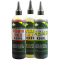 Dynamite Baits Evolution Oil 300ml