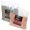 Essential Products Bag n Stick Mix 1kg