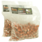 Essential Products Frozen Ready Made Boilies 1kg