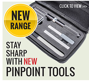 Pinpoint Tools