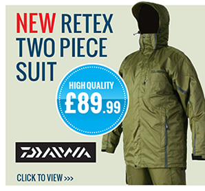 Retex Two Piece Suit