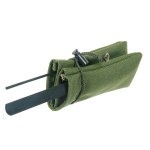 Army Andy Rod Tip Protectors