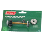 Coleman Pump Plunger Assembly Part No 201017
