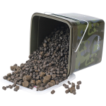 Bait-Tech Halibut Select Pellets 3kg