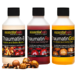 Essential Products Thaumatin Particle & Boilie Booster 100ml