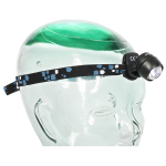 Summit Microlite LED Headtorch
