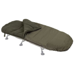 Trakker Big Snooze Plus Standard