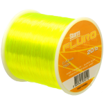 Storm Fluro Sea Fishing Line