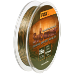 Fox Submerge Braid 300m