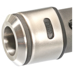 Harrison Stainless Front Collar for Fuji DPS18