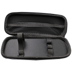 Clearance Deall - Pinpoint-Hooks Hardcase
