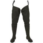 Vass-Tex 600 Series Thigh Wader
