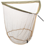 Free Spirit CTX Landing Net 46 Inch 6ft Handle