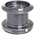 Spare Spool for Shimano Speedcast 14000 XTB Reel