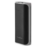 Nedis Mobile Power Bank 5000 mAh