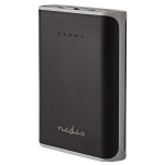Nedis Mobile Power Bank 10000 mAh