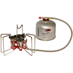 Go System Super Fire Gas Stove