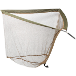 Free Spirit E Landing Net 42 Inch 8ft 2 Piece Handle