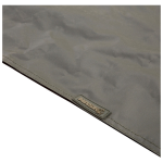 Nash Titan T3 Heavy Duty Groundsheet