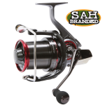 Daiwa Tournament Basiair Z45 QD Mag Reel