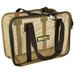 Faith Boilie Dry Bag - Large