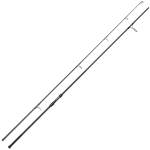 Century Stealth Graphene Marker Rod 12ft - Abbreviated Handle