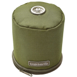 Trakker NXG Insulated Gas Canister Cover