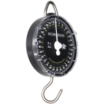 Reuben Heaton 4000 Series Specimen Hunter EVS Scales 240lb x 4oz Div