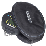 Reuben Heaton Sportscale 7000 Series Digital Scales Padded Pouch
