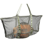 NGT Deluxe Carp Sling System