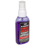 NGT Fish First Aid Spray