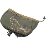 Nash Scope Ops Reel Pouch - Small