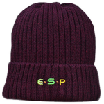 ESP Headcase Woolly Hat