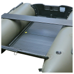 Aluminium Floor for Jochym Marine Fishmaster 220 Inflatable Catamarans
