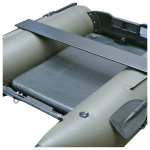 Air Deck for Jochym Marine Fishmaster 220 Inflatable Catamarans