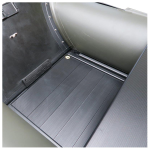 Aluminium Floor for Jochym Marine Fishmaster 299 Inflatable Catamarans