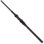 Nash Scope Black Ops Carp Rod 10ft 3.5lb S (Stepped Up Special) (To