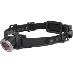 LED-Lenser MH10 Head Torch