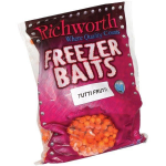 Richworth 15mm Tutti Frutti Frozen Boiles 1kg