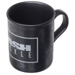 Nash Tackle Mug