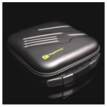 RidgeMonkey GorillaBox Cookware Toaster Case