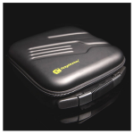 RidgeMonkey GorillaBox Cookware Toaster Case - X Large