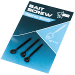 Nash  Bait Screws - 21mm