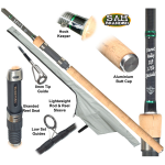 Tackle Box Darent Valley 11ft (1.75lb) Specialist Rod