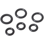 JAG Products Safe Liner O Rings
