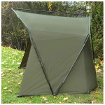 Korum Day Shelter Lite