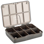 Korda 8 Compartment Mini Box